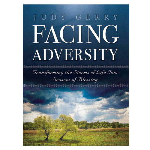 facing adversity in life Adversity definition is - a  manhood by successfully confronting the harsh adversities of life  louisville and southern indiana children facing adversity with.